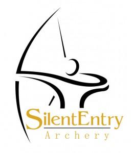 Logo SilentEntry